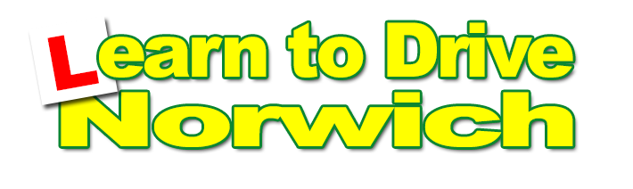 Learn To Drive Norwich